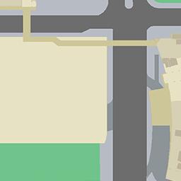 Gen Con LLC | Gen Con 2019 Indianapolis Convention Center Map Of Area on indianapolis airport area map, indianapolis real estate area map, parking downtown indianapolis indiana map, lucas oil stadium area map, long beach aquarium area map,